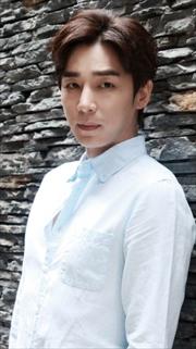 キム・ジハンの画像 p1_1